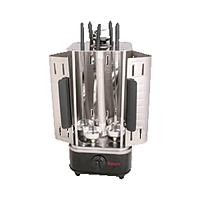 Шашлычница электрическая Saturn  ST-FP8560С