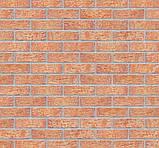 Клинкерная фасадная плитка Alhambra sun (HF04), 240x71x10 мм, фото 7