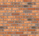 Клинкерная фасадная плитка Old house (HF07), 240x71x10 мм, фото 6