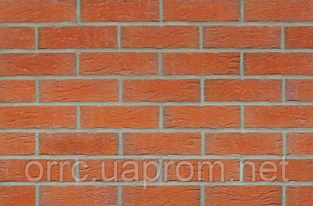 Клинкерная фасадная плитка Manor house (HF11), 240x71x10 мм, фото 2