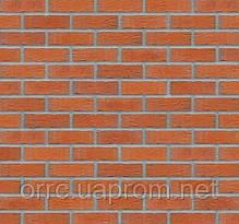 Клинкерная фасадная плитка Manor house (HF11), 240x71x10 мм, фото 3