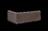 Клинкерная фасадная плитка Dragon hill (HF18), 240x71x10 мм, фото 3