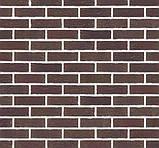 Клинкерная фасадная плитка Dragon hill (HF18), 240x71x10 мм, фото 4