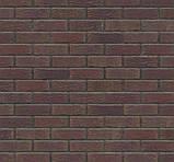 Клинкерная фасадная плитка Dragon hill (HF18), 240x71x10 мм, фото 6