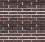 Клинкерная фасадная плитка Dragon hill (HF18), 240x71x10 мм, фото 7