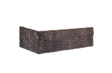 Клинкерная фасадная плитка Monastic cellar (HF20), 240x71x10 мм, фото 3