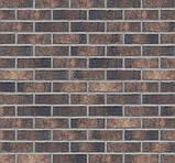Клинкерная фасадная плитка Monastic cellar (HF20), 240x71x10 мм, фото 5