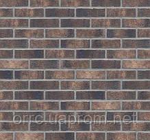 Клінкерна фасадна плитка Monastic cellar (HF20), 240x71x10 мм, фото 3