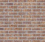 Клинкерная фасадная плитка African Soul (HF23), 240x71x10 мм, фото 3