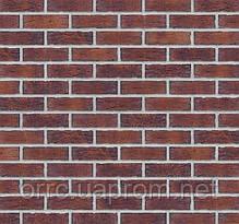 Клинкерная фасадная плитка Street life (HF32), 240x71x10 мм, фото 2