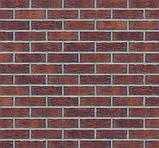 Клинкерная фасадная плитка Street life (HF32), 240x71x10 мм, фото 5