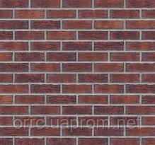 Клинкерная фасадная плитка Street life (HF32), 240x71x10 мм, фото 3