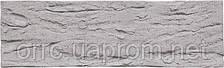 Клинкерная фасадная плитка Arctic storm (HF44), 240x71x14 мм, фото 2