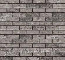 Клинкерная фасадная плитка Aztec ghost (HF45), 240x71x14 мм, фото 3