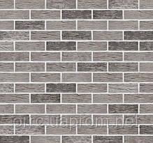 Клинкерная фасадная плитка Aztec ghost (HF45), 240x71x14 мм, фото 2