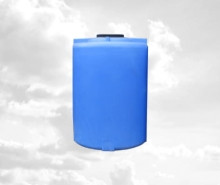 Емкость вертикальная ODS 1500 л