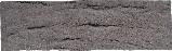 Клинкерная фасадная плитка Platinum skies (HF47), 240x71x14 мм, фото 2