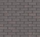 Клинкерная фасадная плитка Platinum skies (HF47), 240x71x14 мм, фото 5