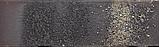 Клинкерная фасадная плитка Vintage town (HF52), 240x71x10 мм, фото 2