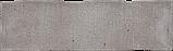 Клинкерная фасадная плитка Perl satin (HF53), 240x71x14 мм, фото 2