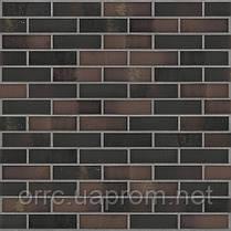 Клинкерная фасадная плитка Old cathedral (HF55), 240x71x10 мм, фото 3