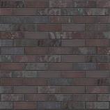 Клинкерная фасадная плитка Rusty moon (HF56), 240x71x14 мм, фото 5