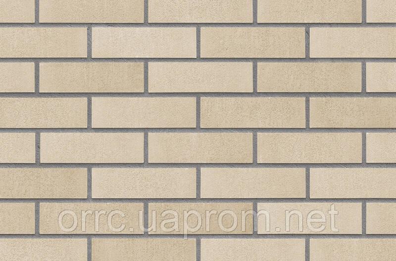 Клинкерная фасадная плитка Desert land (HF60), 240x71x14 мм