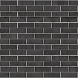 Клинкерная фасадная плитка Iron rock (HF62), 240x71x14 мм, фото 3