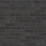 Клинкерная фасадная плитка Iron rock (HF62), 240x71x14 мм, фото 4