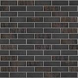 Клинкерная фасадная плитка Rusty stone (HF63), 240x71x14 мм, фото 4