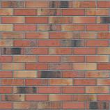 Клинкерная фасадная плитка Magic castle (HF75), 240x71x10 мм, фото 6