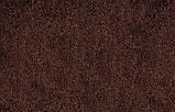 Ендовый ковер Ruflex VIO Темный Шоколад, 1 рулон, фото 2