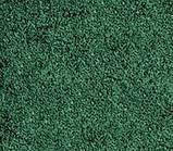 Ендовый ковер Ruflex VIO Тайга, 1 рулон, фото 2