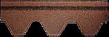 Битумная черепица RUFLEX Sota Дюна, 3м2, фото 3