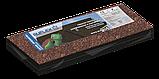 Коньково-карнизная черепица Ruflex Терракота, 16м/20м, фото 2