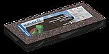 Коньково-карнизная черепица Ruflex Норвежский Фьорд, 16м/20м, фото 2
