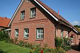 Клинкерный кирпич OLFRY 1907, 240х115х71, фото 8
