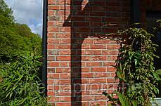 Клинкерный кирпич OLFRY 1707 Antik, 240х115х71, фото 2