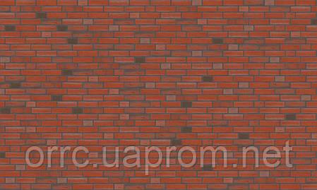 Клинкерный кирпич OLFRY Patina Wasserstrich, 240х115х71, фото 2