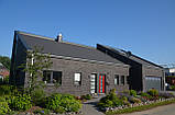 Клинкерный кирпич OLFRY Glasgow glatt, 240х115х71, фото 6