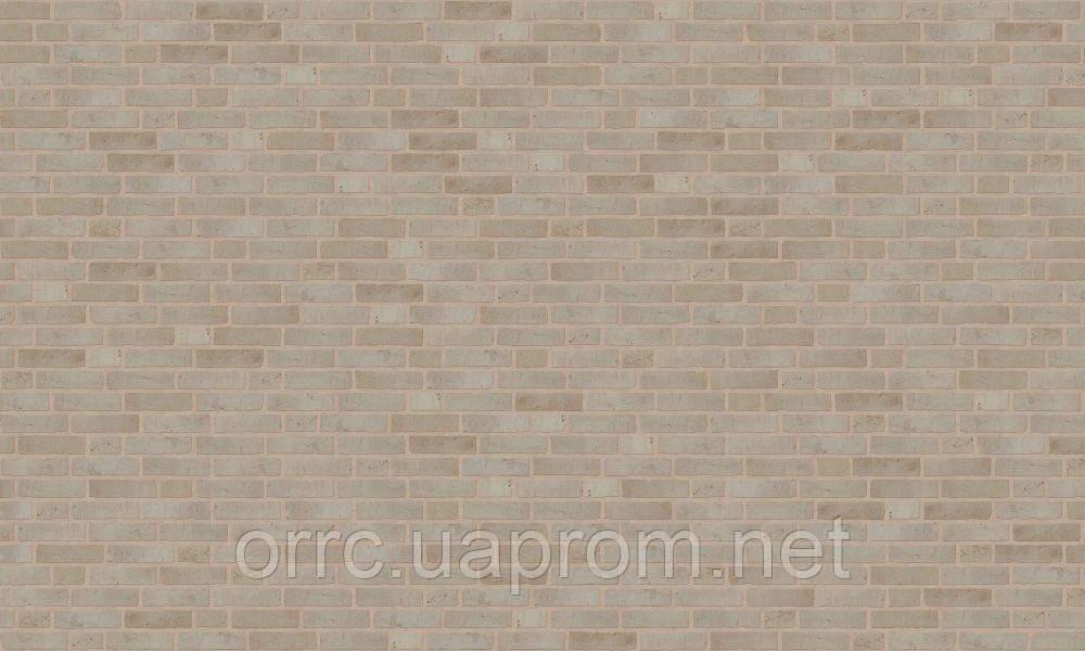 Клинкерный кирпич OLFRY Grau deLuxe, 240х115х71