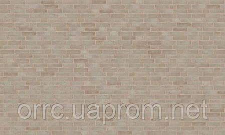 Клинкерный кирпич OLFRY Grau deLuxe, 240х115х71, фото 2