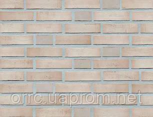 Клинкерный кирпич OLFRY Eisgrau, 240х115х71, фото 2