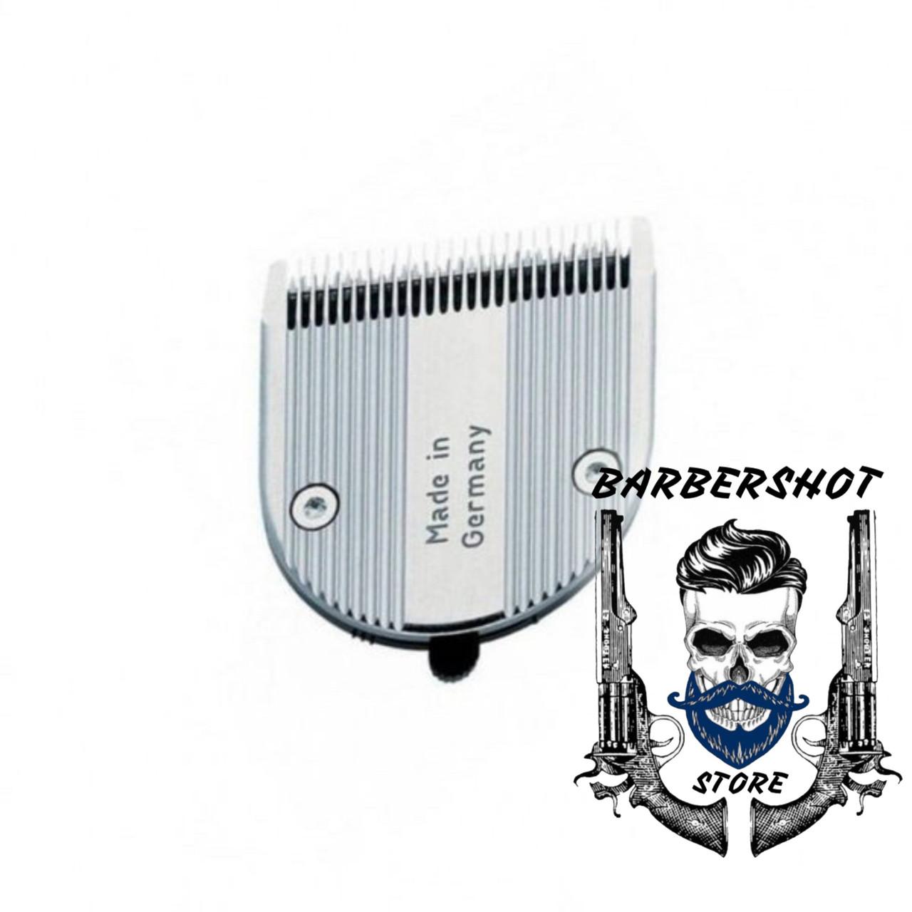 Ножевой блок standard для Wahl Super Cordless 1884-7040