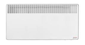 Конвектор электрический Bonjour CEG BL-Meca/M с комплектом подставок 2000W (6491320к)