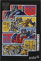 Блокнот Transformers, 48 листов