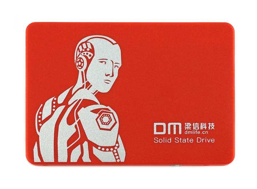 ССД-диск-120-ГБ-для-ноутбука-и-пк-красный