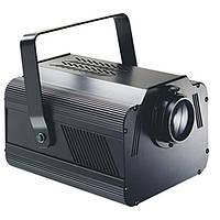 DTS Colorchanger MSD 250 DMX