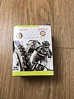 18 х 1.95 / 2.125 Велокамера 18. Камера 18 дюймов. Камера для велосипеда 18 дюймов. Камера на велосипед Uniqa.