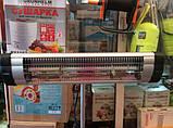Обогреватель инфракрасный на ножках (УФО) SILVER CROWN HQ-1209  (2 квт) продам постоянно опт и в розн.,Харьков, фото 3